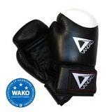 Vandal  Handschuhe Vandal Top Glove
