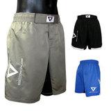 Vandal  Fight Shorts MMA Bermuda Vandal