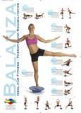 Trendy  Poster für Pilates I