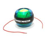 GyroTwister  GyroTwister® CLASSIC blau/gelb