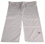 Adidas  Club Hose