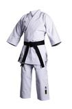 Adidas  Kata Karateanzug Champion japanese