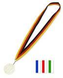 Aetzkunst  Medaillenband, Band für Medaille