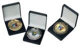 Aetzkunst  Medaille Standard