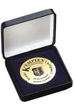 Aetzkunst  Exclusive Medaille