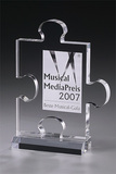 Aetzkunst  Puzzle Award