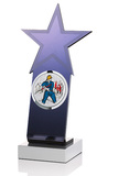 Aetzkunst  Star Light Trophy
