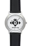 Aetzkunst  Sport Line Armbanduhr
