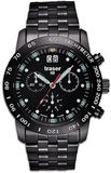 Traser  Traser Classic Chrono BD Pro Blue