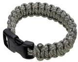Wilson  Wilson Tactical Survival Bracelet digital camo