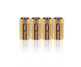 Böker Plus  Plus Batterie Set 4 Stück