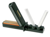 Edgeware  3-in-1 Sharpening System