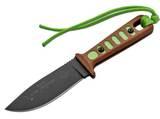 TOPS Knives  Lite Trekker