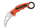 FKMD  Small Folding Karambit Trainer