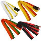 Tornado  Budogürtel 2-farbig