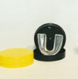 SHIELD-WILSON  Zahnschutz Shield 120