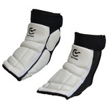 WACOKU  Fußschutz für Taekwondo