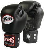 TWINS  Boxhandschuh Echtleder