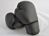 Budoten  Boxhandschuhe CARBON MESH II