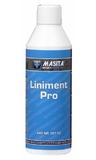 Masita  Liniment Pro - Öl - 500ml