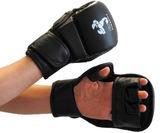 BUDOs Finest  MMA und Freefight Handschutz