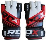 RDX  Grappling Handschutz