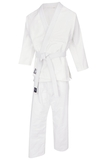 PHOENIX Judo Gi Ultimate II weiß, CVC 800gr.