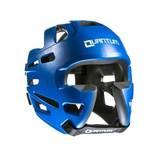 Kopfschutz QUANTUM XP Blau