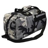 PHOENIX PX Sporttasche/Rucksack camouflage XL 75x30x30cm