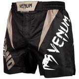 VENUM Underground King Fight Shorts