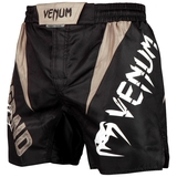 VENUM  VENUM Underground King Fight Shorts