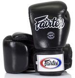 FAIRTEX  FAIRTEX BGV Boxhandschuhe