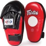 FAIRTEX  FAIRTEX Trainerpratzen FMV8 s/r Paar
