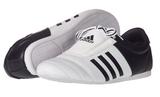Adidas ADIDAS Kick 2 Eco