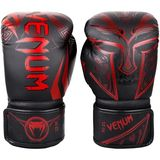 VENUM Venum GLDTR 3.0 Gloves - Black/Red