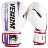 VENUM  Venum Bangkok Spirit Gloves - Nappa-White
