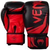 VENUM  Venum Challenger 3.0 Gloves - Black/Red