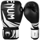 VENUM Venum Challenger 3.0 Gloves - Black/White
