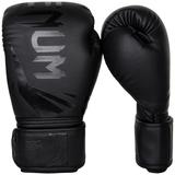 VENUM Venum Challenger 3.0 Gloves - Black/Black