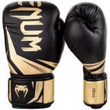 VENUM Venum Challenger 3.0 Gloves - Black/Gold