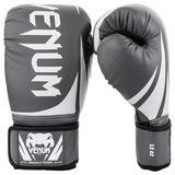 VENUM  Venum Challenger 2.0 Gloves-Grey/White-Black