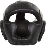 VENUM Venum Challenger 2.0 Headgear-Black/Black (114)
