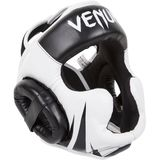 VENUM  Venum Challenger 2.0 Headgear - Black/Ice