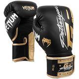 VENUM  Venum Petrosyan Gloves black-gold