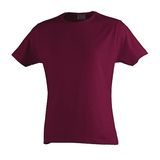 Basic Wear  BasicWear Girly - T-Shirts