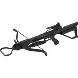 Amrbrustgewehr 175 lbs