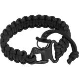 BlackField  BlackField Bracelet schwarz