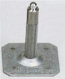 Lansky Tischhalter 50696