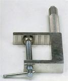 Lansky Tischklammer 50697