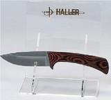 Messerständer 41508